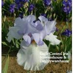 Eagle Control Iris